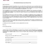 ACH Form 07-2017