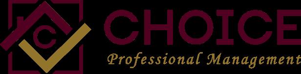 Choice Professional Management